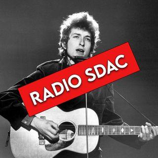 Auguri a Bob Dylan: non solo musica!