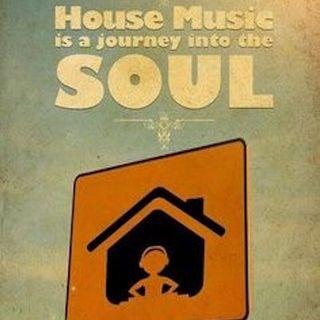 Craig Elliott Presents Soundscapes 11/7/18