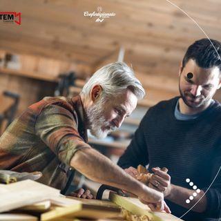 Imprese di famiglia: come fare imprese e andare anche d'accordo