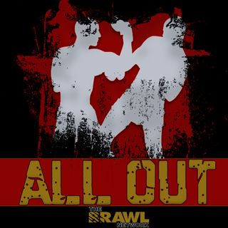 All-Out BRAWL  Ep.1