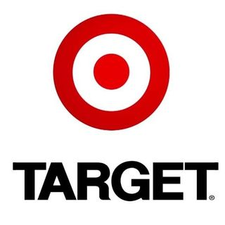 Target Data Breach - Part 1
