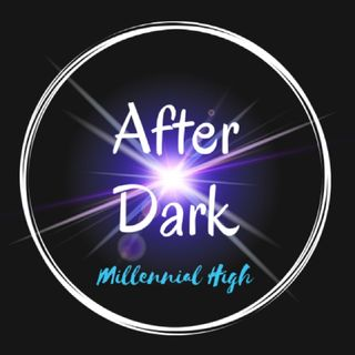 After Dark: Tips for a Healthy Sexual Relationship