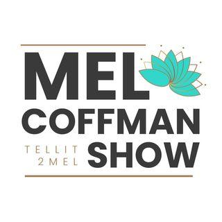 Mel Coffman Show