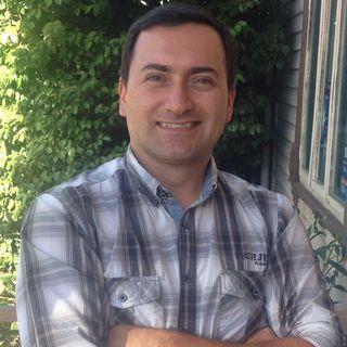 Felipe Rios