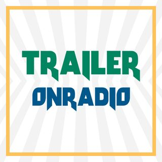 Trailer OnRadio