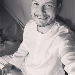 #249 Meditacion de Cuarentena (Podcast)