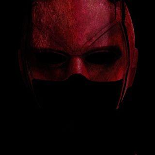 S1 Ep 3 Daredevil e la neuroplasticità