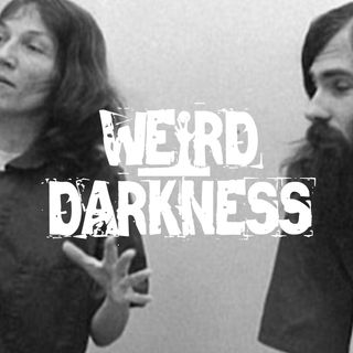 """THE NEW AGE MURDERERS WHO WENT ON A WITCH-KILLING SPREE"" and 7 More True Horrors! #WeirdDarkness"