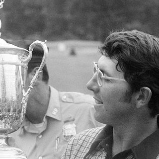 Fairways of Life Interviews-Hale Irwin (World Golf Hall of Famer/3-time US Open Champion)