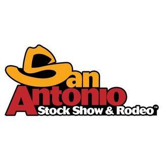 Lauren Sides / 2020 San Antonio Stock Show & Rodeo