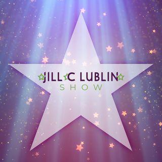 Helice 'Grandma Sparky' Bridges | Jill Lublin Show