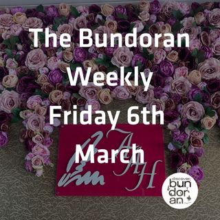 082 - The Bundoran Weekly - Friday 6th March 2020