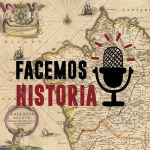 Unha, grande e libre: a Historia de España en 2º de Bacharelato