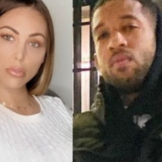 Episode 54 - What Can We Learn From Darius Morris Being Exposed For Beating His Girlfriend?