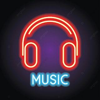 Episodio 7 - El podcast de Musicas Variadas