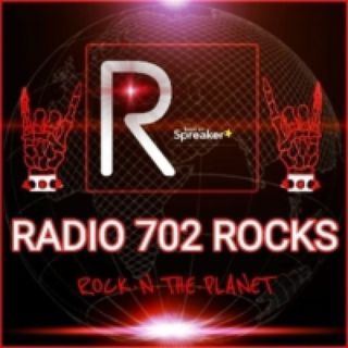RADIO 702 ROCKS™   Episode: (2)
