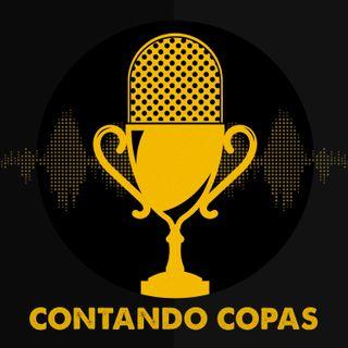 Entrevista a Adolfo Rios La primera vez que vi a mi papá llorar fue cuando levanté la Copa