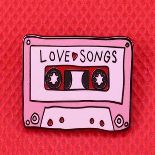 Love Songs Flashback Remixes