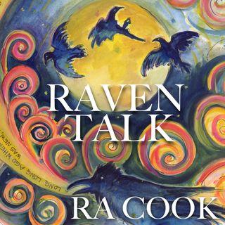 • 04 Raven Talk_Part I
