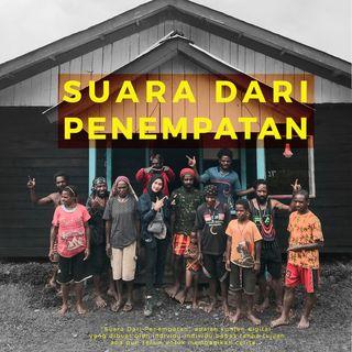 Plus Plusnya Bekerja di Tobelo, Maluku Utara