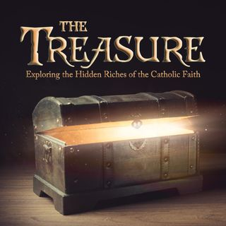 The Treasure of Family