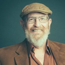 Ep003: Rabbi Mark Borovitz - How to Find a Way of Living That Matches Your Soul