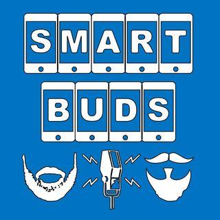 Smart Buds