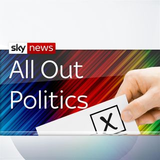 Brexit Special - Contempt, Meaningful Vote and May Future