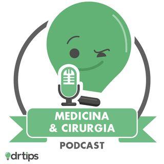 Medicina & Cirurgia