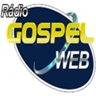 Episódio 1 - Radio. Gospel Web