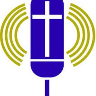 Episode 489: GARY GATEHOUSE PRESENTS 11 MINUTE CHRISTIAN NEWS COLORADO GOVERNOR DECLARES CHRISTIAN CHURCHES ESSENTIAL