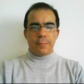 Mauro Boi