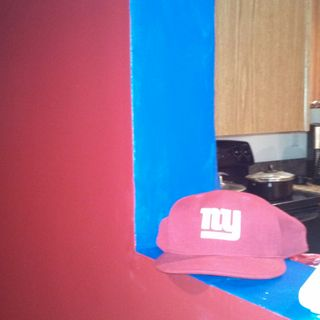 NYG Talk Ep.239_The Signing of Leon Hall_More Training Camp News_NFC East Report