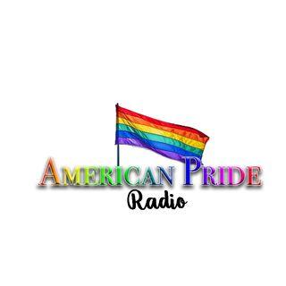 AMERICAN PRIDE RADIO EP. 3