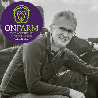 Be a price-maker not a price-taker, with dairy farmer Rory Christie