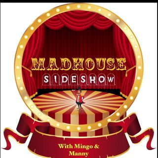 Sideshow Episode: 60