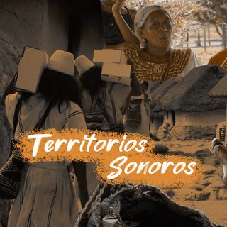 02 Territorios Sonoros - Tiempos de vida y muerte