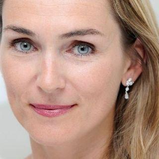 Coralie de Fontenay, femme et business angel dans le secteur du luxe