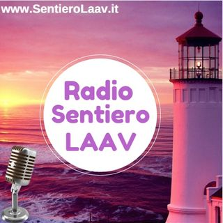 Web Radio Sentiero LAAV