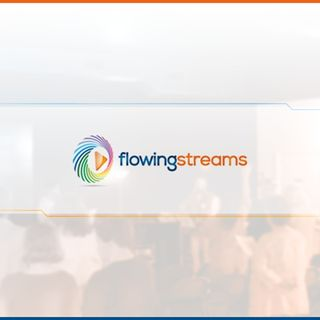 Flowing Streams Church 08 05 18
