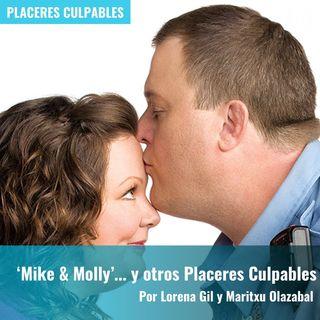 'Mike & Molly'... y otros Placeres Culpables | Placeres Culpables