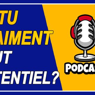 2021-03-29- Es-tu vraiment HP - la question décisive !