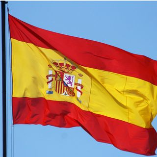 España quiere seguir manteniendo relaciones estrechas con Bolivia