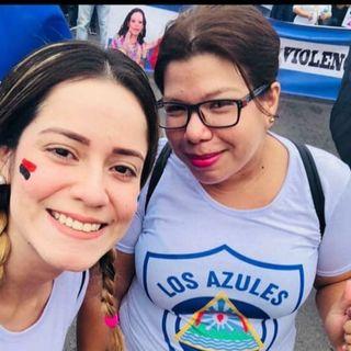 Ortega nombra a hija de Francisco Díaz como directora de Telcor