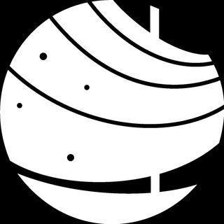 Centro Pime