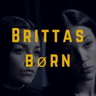 Bedrager Brittas Børn?