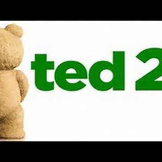 Ep. 84: Ted 2, Spider-Man and More
