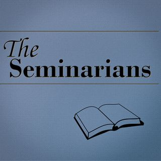 The Seminarian and Mental Health