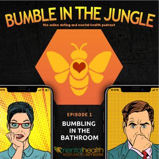 Bumbling in the Bathroom