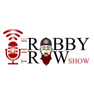 Robby ROAD Show Ep. 2 - Competition
